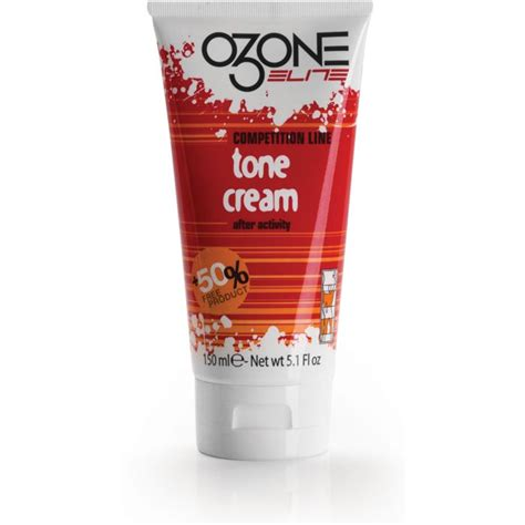 Tone Bell Hk 201 elite o3one post activity tone 150 ml 163 17 09