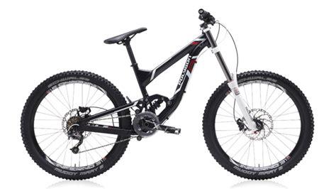 Tas Sepeda Polygon daftar harga sepeda polygon lengkap terbaru update 2015
