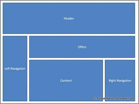 powerpoint design best practices powerpoint website design 5 best practices from web design