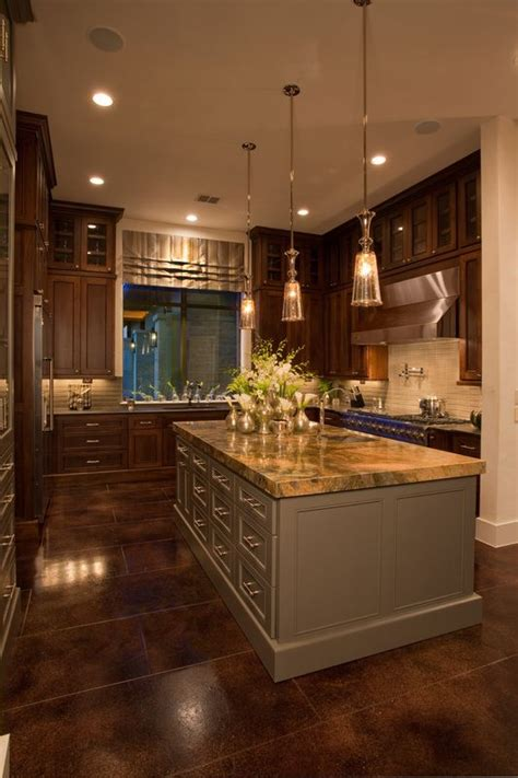 kitchen pantry new braunfels 28 images palm harbor