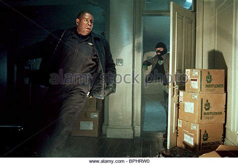 forest whitaker panic room panic room dwight yoakam stock photos panic room dwight yoakam stock images alamy