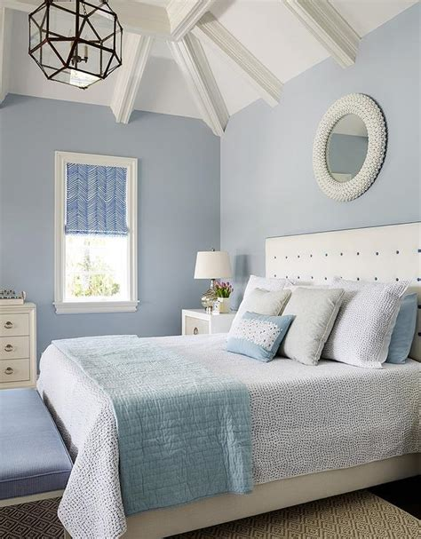 benjamin moore blues for a bedroom paint gallery blues paint colors and brands design