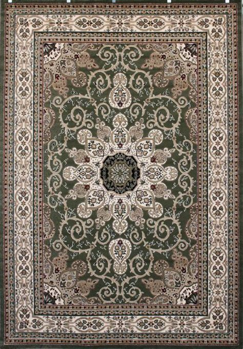 Rug Pattern Types by Green Pattern Rugs Discount Rugs Rugs