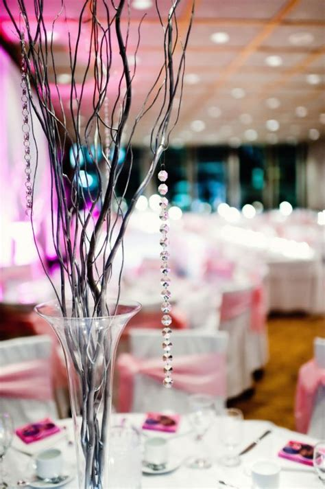 mislay s your tale wedding become a budgetfriendly reality when decorating