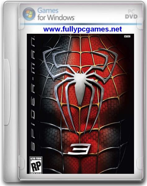 spiderman games free download for laptop full version spiderman the movie game free download full version for pc