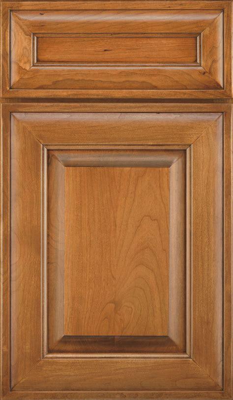 decora cabinet doors davenport raised panel cabinet door decora