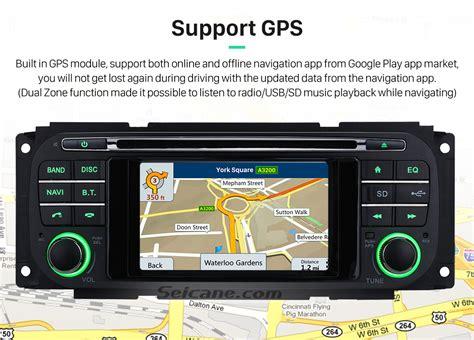 how to fix cars 2002 dodge dakota navigation system 2002 2003 2004 2007 dodge dakota durango intrepid lcd