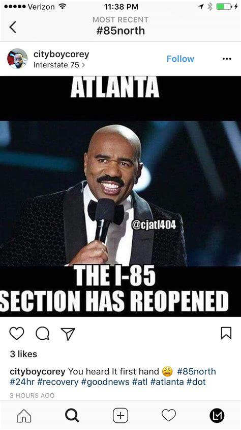 I 85 Memes