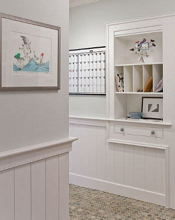 how to build a mudd station best 25 mudroom cubbies ideas on pinterest cubbies