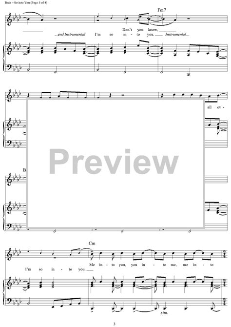 chords for spooky by atlanta rhythm section so into you sheet music music for piano and more