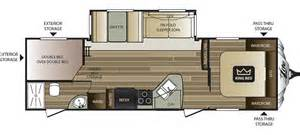 montana travel trailer floor plans keystone floorplans montana a s rv center