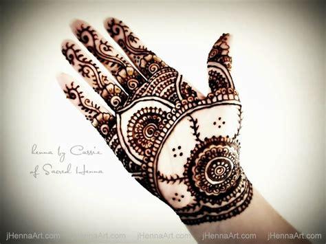 4 768 likes 29 comments 7enna designer henna 20130506 j henna sacred henna grand rapids mi hand palm
