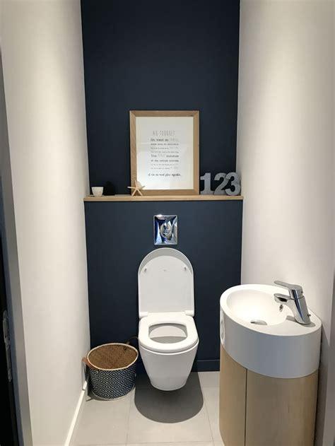 deco badezimmer waschbecken 47 besten bathroom bilder auf badezimmer