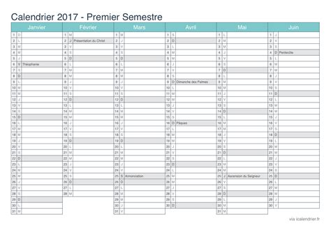Calendrier Grec F 234 Tes Orthodoxes 2017 2018 Et 2019 Calendrier Et Dates