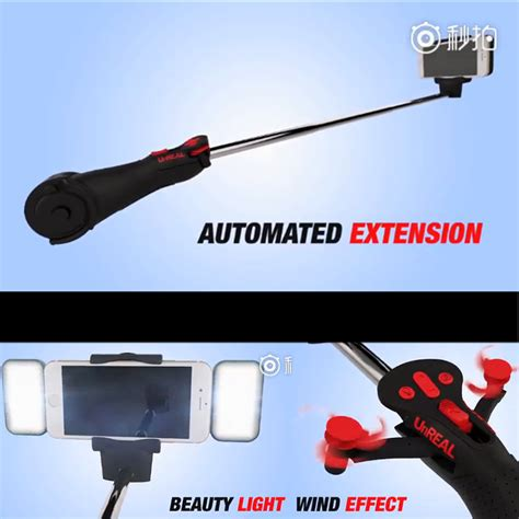 Lu Led Flash Light Mobil professional led flash light mobile phone automated
