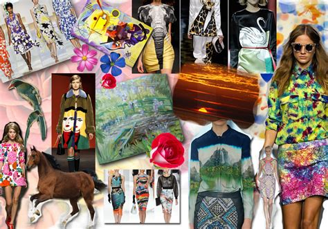 themes for clothing collection dress design competition inspiration gift ideas blog