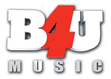B4u Search B4u Logo