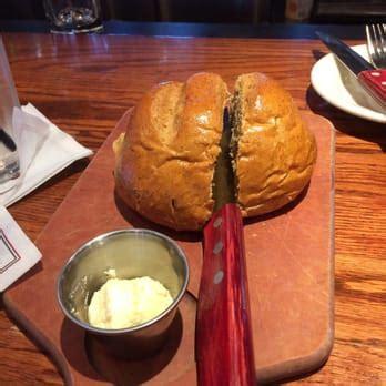 saltgrass steak house webster tx saltgrass steak house 88 photos 109 reviews steakhouses 20241 gulf fwy clear