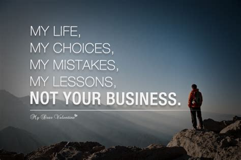 not my business how i gave my company to god and what happened next books mistakes in quotes quotesgram