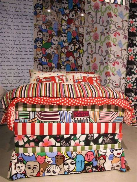 ikea tessuti per divani collezione tessili ikea
