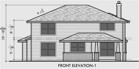 single roof line house plans single roof line house plans house style ideas