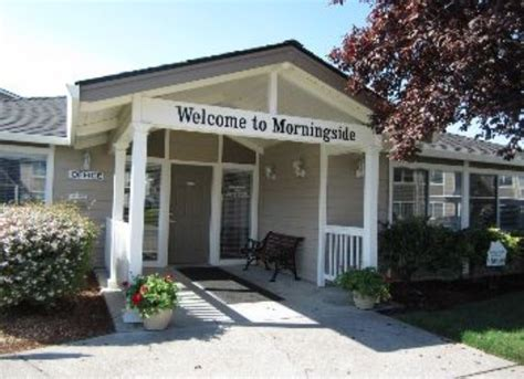1 bedroom apartments medford oregon medford 1 bedroom rental at 2001 table rock rd medford