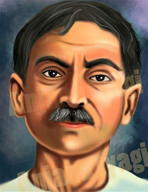 biography in hindi of munshi premchand म श प र मच द munshi premchand pratapgarh up