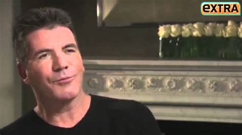 Simon Cowell Says No To And by Simon Cowell Says No To Beyonce And On X Factor