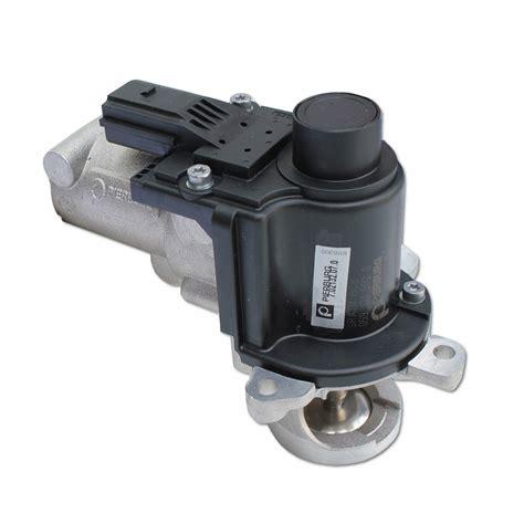 manual repair autos 2010 audi a4 electronic valve timing audi a4 b8 a6 c6 q5 q7 vw touareg 2 7 3 0 tdi egr valve 7 02132 07 0 059131502b