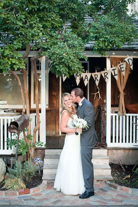 intimate weddings in southern california intimate outdoor southern california wedding inspired by this