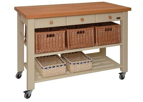 33 best kitchen trolleys images on pinterest 25 best images about kitchen trolleys on pinterest