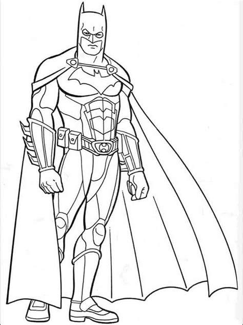 batman cartoon coloring page batman coloring pages download and print batman coloring