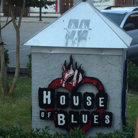 house of blues dallas texas 17 best images about places i went places i want to travel on pinterest safe place