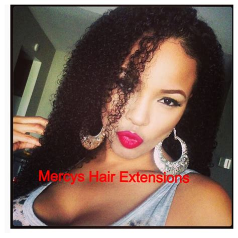 mongolian curly hair extensions mongolian curly hair hair