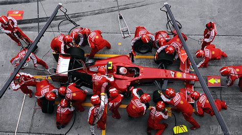 wolter wohnideen öffnungszeiten pit top 28 images pit stop f10 f1 malaysia 2010 a