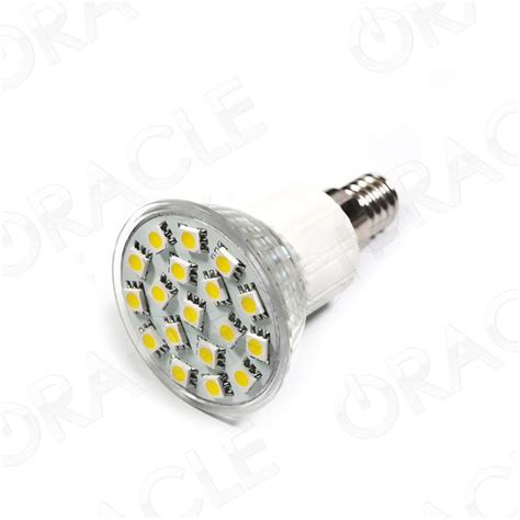 4w E12 Flat Chandelier 50 50 Bulb Flat Led Light Bulb