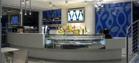 arredo bar ikea arredamento da bar ikea ispirazione di design interni