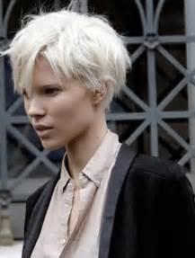 coiffures courtes cheveux fins les tendances mode du