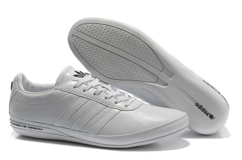 porsche shoes white cheap adidas adidas porsche design breathable all