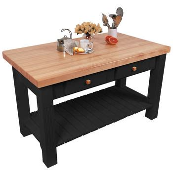 boos grazzi kitchen island american heritage collection kitchen tables and work tables by boos kitchensource