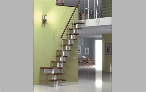 scale per soffitta dixi scale per piccoli spazi mini scale scale per