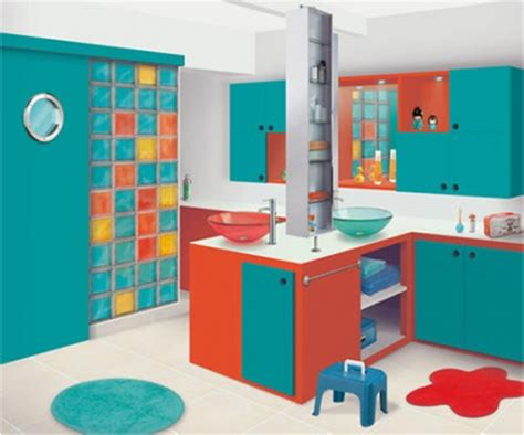 boys bathroom decorating ideas bathroom ideas for young boys room design ideas