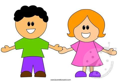 lade bambino lade per bambini proiettano bambini si tengono per