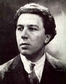 andre breton surrealism on quotes. quotesgram