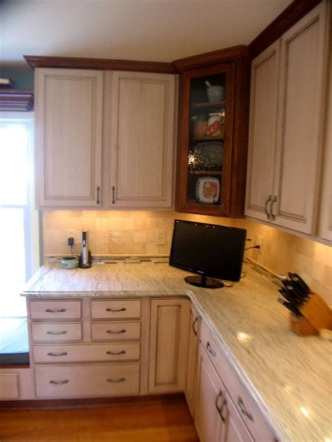 glass tile backsplash maple cabinets home cherry maple cabinets ambroisa white granite tile