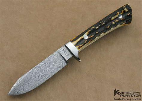 kelly carlson custom knife tim george engraved icicle linerlock 2010年12月01日の記事 finlandia 楽天ブログ