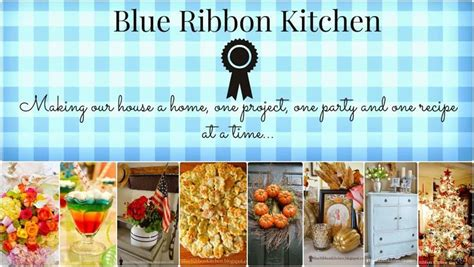 blue ribbon recipes 56 best images about blue ribbon recipes on pinterest