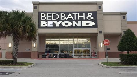 bed bath and beyond contact bed bath beyond home garden 1748 us highway 27 n