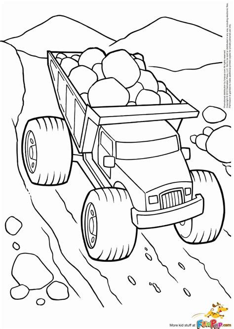 one direction coloring pages pdf one direction printable coloring pages az coloring pages