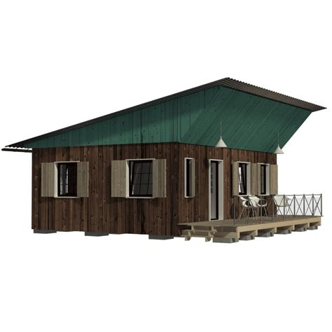cabin house plans forest cabin plans small house plans cottage plans